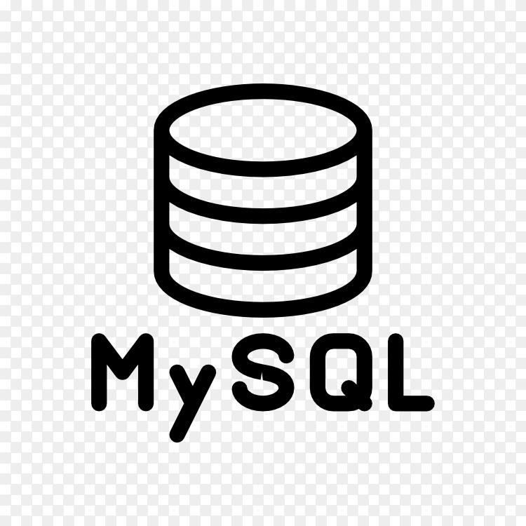 MySQL 事务隔离性探究